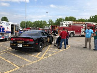 Touch A Truck 19 1